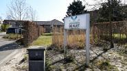 Update: 3 bewoners besmet met  COVID-19 in wzc De Vliet
