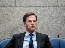 Apeldoorner (26) die dreigde met aanslagen op landelijke politici moet vrezen voor celstraf