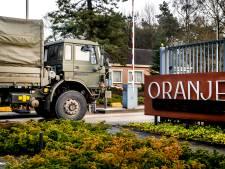 Advocaten beschuldigde militairen Schaarsbergen overwegen vervolgstappen: 'We zijn er nog lang niet'