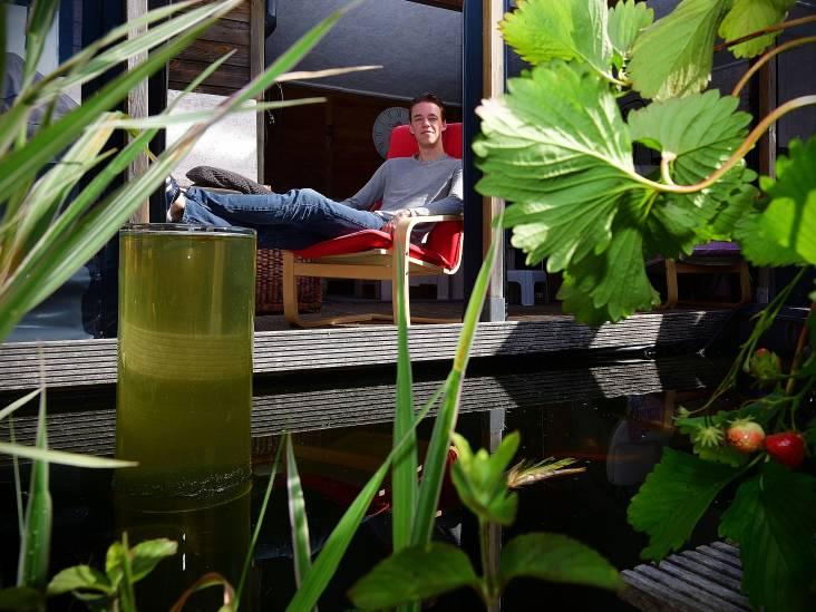 'Rucphen heeft alles wat je van een dorp mag verwachten'