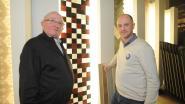 Tegelbedrijf start 'Van den Bossche Academy' voor professionele partners