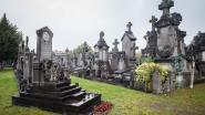 Van wie zijn deze 2.021 graven? Stad zoekt concessiehouders en nabestaanden