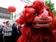 Relatie Breda-China: 'We moeten af van het idee dat we superieur zijn'