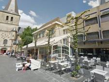 Beerkompanie in Heerlen vraagt faillissement aan