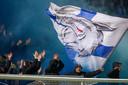 Het MAC3Park stadion van PEC Zwolle (foto) en De Adelaarshorst van Go Ahead Eagles in Deventer moeten over een jaar, voor aanvang van het seizoen 2020/2021, rookvrij zijn.