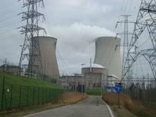 PvdA wil actie kabinet tegen kerncentrale Doel