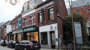 Café 't Katerke in Patersstraat sluit de deuren
