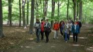 Netwerk van Ondernemende Senioren Kalmthout-Essen blaast 25 kaarsjes uit