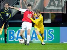 Deze vijf dingen kan PSV vanavond verwachten van BATE Borisov