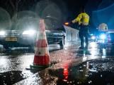LIVE | Politie: 3600 boetes en 25 aanhoudingen om avondklok; Nieuw-Zeeland vreest terugkeer virus