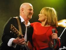 'Zoutelande' is grootste Nederlandstalige hit ooit