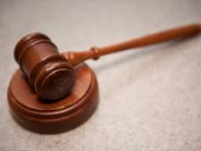 Eis: drie jaar cel voor veroorzaker van dodelijk ongeval bij Kats