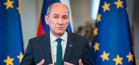 La Slovénie coupe les fonds à son agence de presse nationale