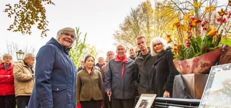Ben Schaareman (88) overleden zonder antwoord over lot van spoorloos verdwenen zoon Mark