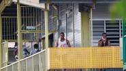 Singapore telt voor tweede dag op rij meer dan 1.000 nieuwe coronabesmettingen