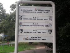 KNVB gooit wedstrijd SVV'91 uit programma, duel DTC'07 gaat wel door