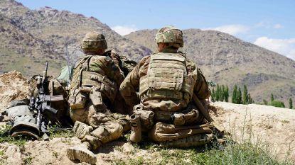 """""""Russische premies aan talibanstrijders leidden tot dood Amerikaanse militairen"""""""