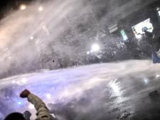Duizenden demonstreren in Frankrijk: 'Veiligheidswet leidt tot machtsmisbruik politie'