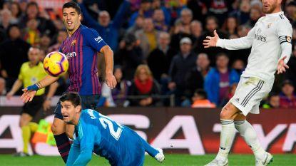 Conte komt naar Real, Hazard wellicht niet meer