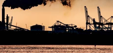 Midden-Delfland wil aan warmtenet, ook Delft en Westland krijgen aansluiting