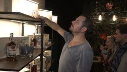 """Axel Daeseleire: """"Ik was niet verslaafd, maar ik gebruikte drank om de verkeerde redenen"""""""