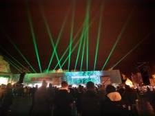 Green Capital Nijmegen worstelde met imagoprobleem