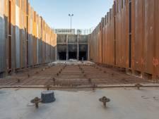 SGP: Testcentrum getijdenenergie in Grevelingendam moet worden afgebouwd
