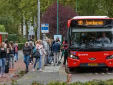 Corona-impact: wie laat straks de bus rijden in West-Brabant?