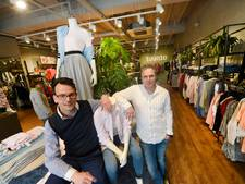 Twents-Achterhoekse kledingwinkel Tuunte wil Randstad veroveren