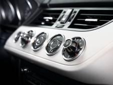 Comment utiliser l'air conditionné en cas de fortes chaleurs: les conseils de Touring