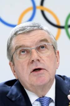 Olympisch comité staat open voor esports en overweegt gamers toe te laten