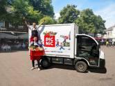 Alweer 8.000 klanten op de wachtlijst:  'Enschede is een echte Picnic-stad'