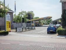 (Nog) geen benzinepomp aan Ringweg in Best