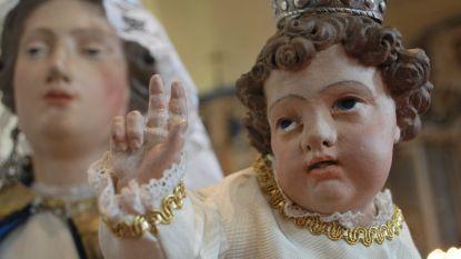 Vrijwilligers gezocht voor iventariseren religieus erfgoed
