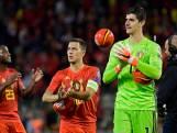 """""""J'espère qu'il y aura 80.000 personnes pour accueillir Eden Hazard à Madrid"""""""