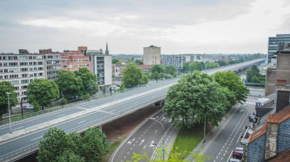 Ook afbraak B401, verlenging tram 4, Heuvelpoort en Wissenhage op tafel