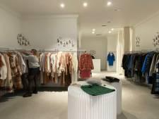 Nieuwe winkel voor hippe en betaalbare mode in de Veldstraat komt overgewaaid van de kust