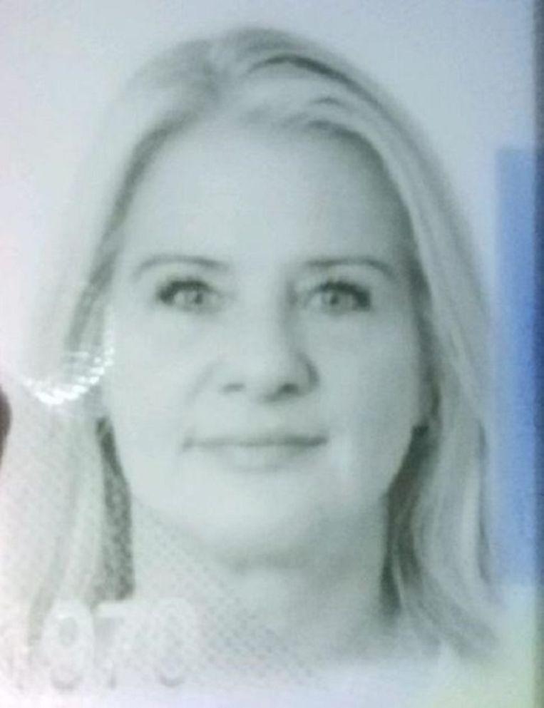 Eljo Veldman verdween zaterdagnacht uit de camper waarmee haar partner en zij een rondreis maakten.