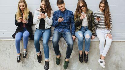 Voor de jongeren is alles al snel fake news