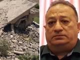 Basim verloor zijn gezin door Nederlandse bom