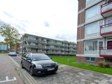 Nu ook strengere regels in Vlaardingen: huis 'volproppen' met arbeidsmigranten moeilijker