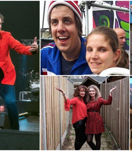 Deze fans gaan dit weekend uit hun dak bij Snollebollekes: 'Carnavalsgevoel komt terug'
