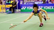 'Start to badminton' van Leeuwse Badmintonclub: leer de kneepjes van het vak tijdens 10 lessen