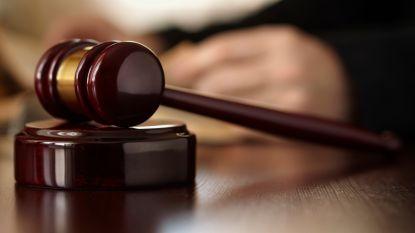 """Rechter veegt bewijs dashcam van tafel: """"Niet iedereen moet agent spelen"""""""