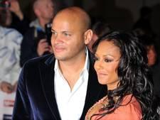 Mel B wil na huwelijk van tien jaar scheiden