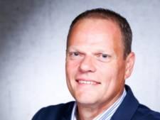 Nog geen tegenkandidaat voor PvdA-voorzitter