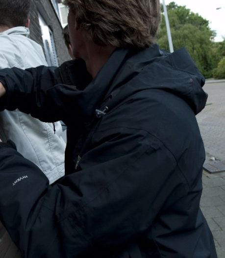 Man (58) uit Hoogerheide licht hoogbejaarde vrouwen als 'monteur' op: aangehouden na tien aangiften