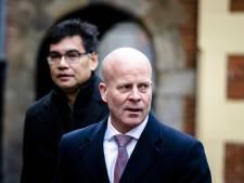 Minister zet geen streep door hondenbelasting