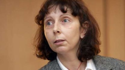 Geneviève Lhermitte vraagt opnieuw vrijlating