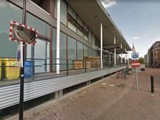Hellingbaan bij Tiliander 'verrommelt' het Lindeplein, maar Oisterwijks college drukt door